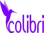 Logo ColibriWP PRO