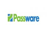 Logo Passware