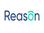 Logo Reason Security