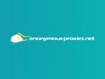 Logo Anonymous Proxies