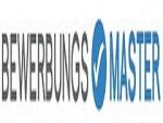 Logo BewerbungsMaster