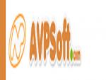 Logo Avpsoft