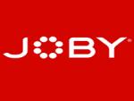Logo joby