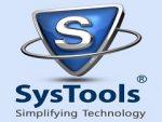 Logo SysTools Software