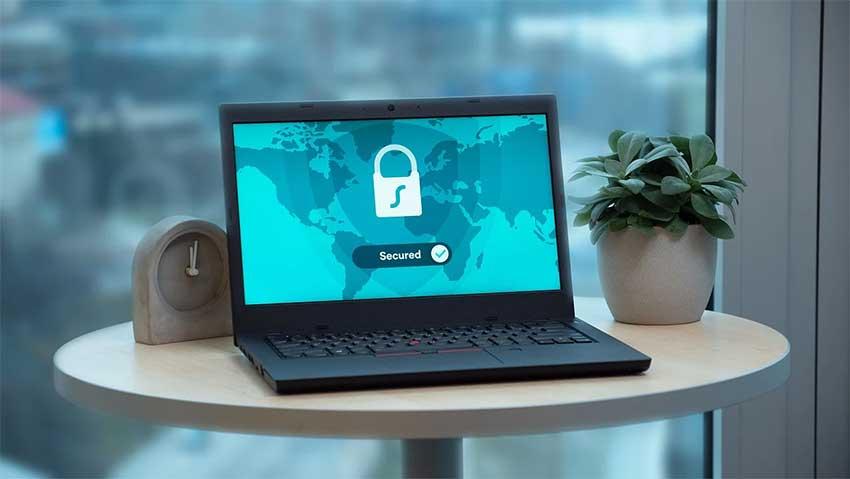 Solutions VPN pour sécuriser un réseau internet