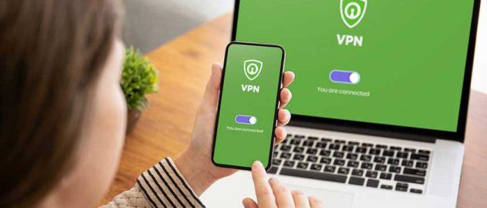 Qu'est ce qu'un VPN et comment l'utiliser ?