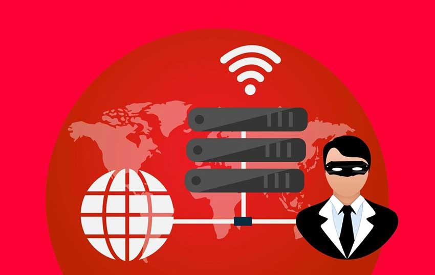 Contourner les blocages de VPN